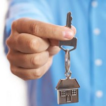 real-estate_965848